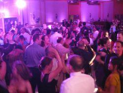 DJ SERVICES - METRO ATLANTA w/Uplights (5hr including setup)