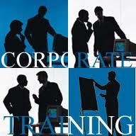 Business/Corporate Training