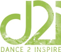 NEED A DANCER(S) FOR YOUR EVENT??